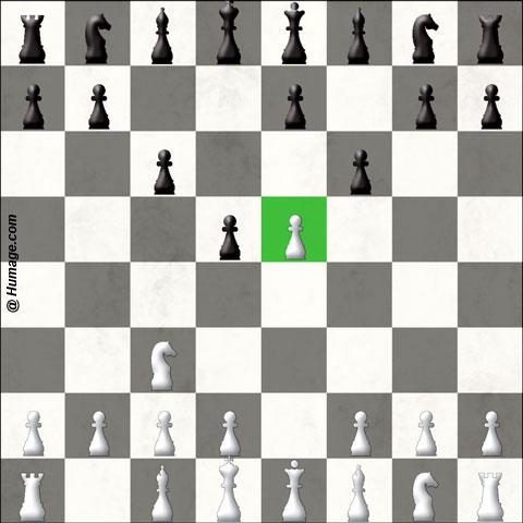 Шахматы офлайн скачать.