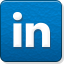 Join Humage on LinkedIn