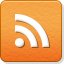 Subscribe to Humage RSS feeds